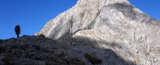 Walking tours. Trekking and ascents
